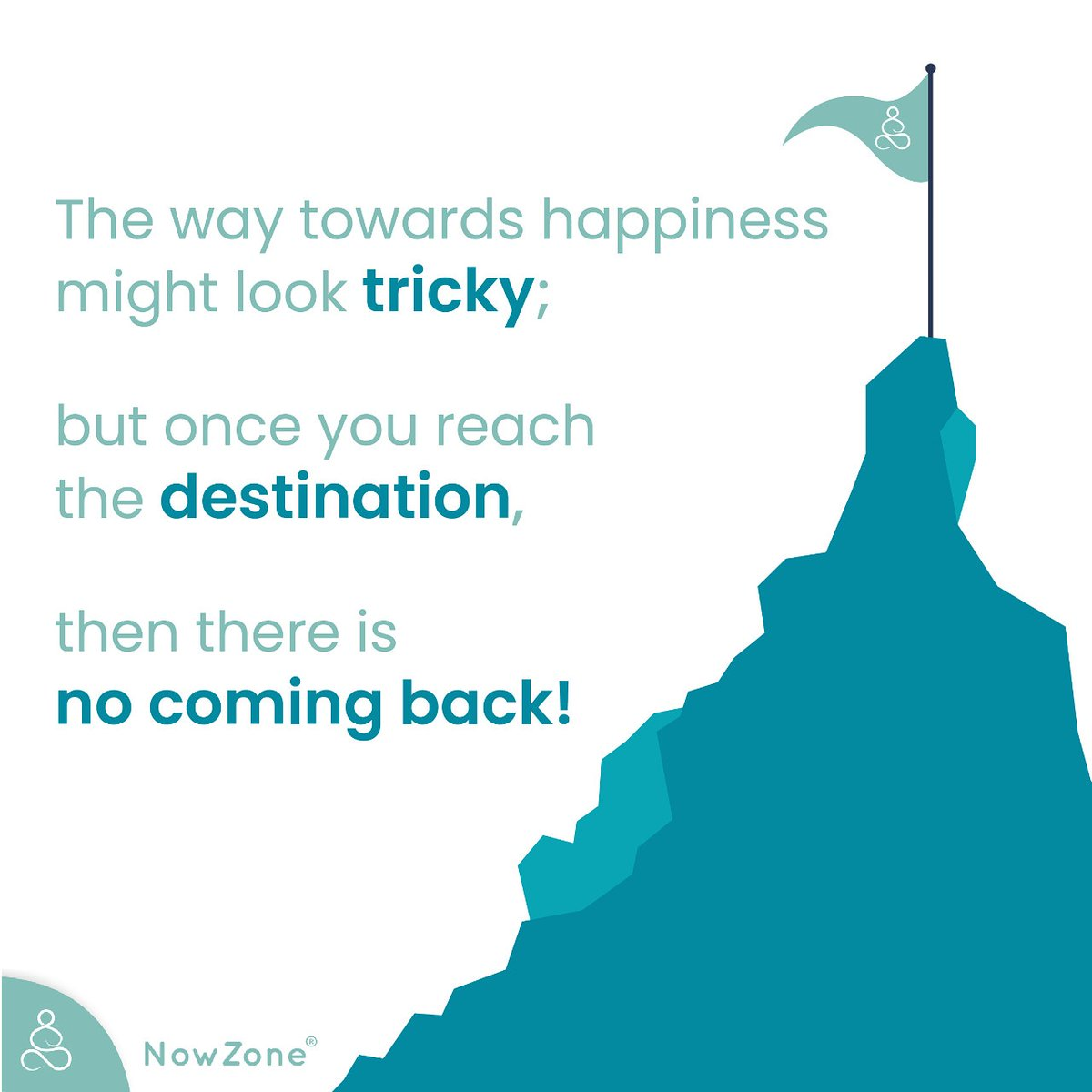 Trust the journey and the path that leads to 'pure bliss.'🧘🏻♂️ 😌  To install NowZone on Android click https://t.co/hDBxSJIuv3  To install NowZone on iOS click https://t.co/lz0CBB5KoR.   #nowfulness #nowzonelife #meditationspace #meditation #calm #mind #android #ios #stress https://t.co/gqBvSajQGJ