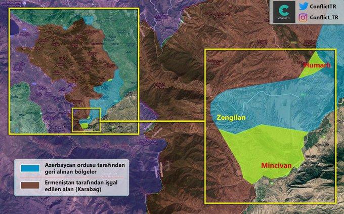 2020 Nagorno-Karabakh war #1 - Page 37 Ek3zMxsXYAAw9tU?format=jpg&name=small