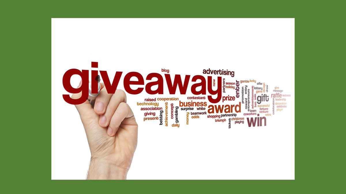 #Giveaway:  Join the newsletter, and get a chance to win a $50 Amazon  giftcard. Winner will be announced November 5, 2020.   #motivation #solopreneur #entrepreneur #mondaythoughts #Z18 https://t.co/LEDS4j4hP9 https://t.co/VJzgIo2sHy