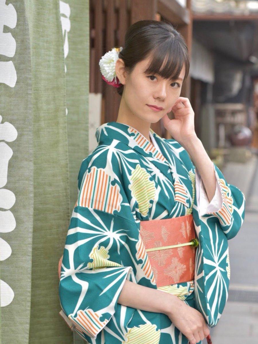 念願の和装撮影して頂きました!👘🙌 載せたい写真いっぱい。。🥺  photo by @FullmoonIbaraki  #portrait #tokyo #photo #japan #japanese #fashion #model #ポートレート #被写体 #撮影依頼募集中 #撮影モデル #ポートレートモデル募集 #被写体モデル募集 #着物 #和装 #小江戸 #川越 #uka https://t.co/NoZk9Ssf4A