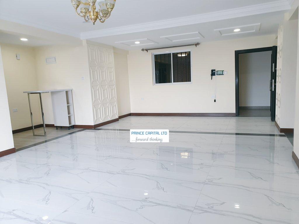 Kilimani Fine Living  Duplex 4 Bedroom Apartment to let   Ksh 180,000  Call 0722 533 620   #propertyKe #nairobihomes #homegoals  #Tolet #ExpatLife #luxuryHomes #Duplex #BBIReport https://t.co/EUB9cXW4iw