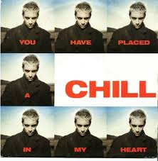 """#NowPlaying """"You Have Placed A Chill In My Heart"""" by Eurythmics on tonight's #retro #InTheMoog Show on @NCCRradio : THEME: ODD ONE OUT; playlist curated by Pete @wil64stone #synth #electronicmusic  #Eurythmics  #ListenLive: https://t.co/vItQkb7H2o or App @tunein https://t.co/f2f03v1ri3"""