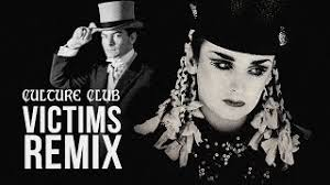 """#NowPlaying """"Victims"""" by Culture Club on tonight's #retro #InTheMoog Show on @NCCRradio : THEME: ODD ONE OUT; playlist curated by Pete @wil64stone #synth #electronicmusic  #CultureClub  #ListenLive: https://t.co/vItQkb7H2o or App @tunein https://t.co/HNmk1W7eC9"""