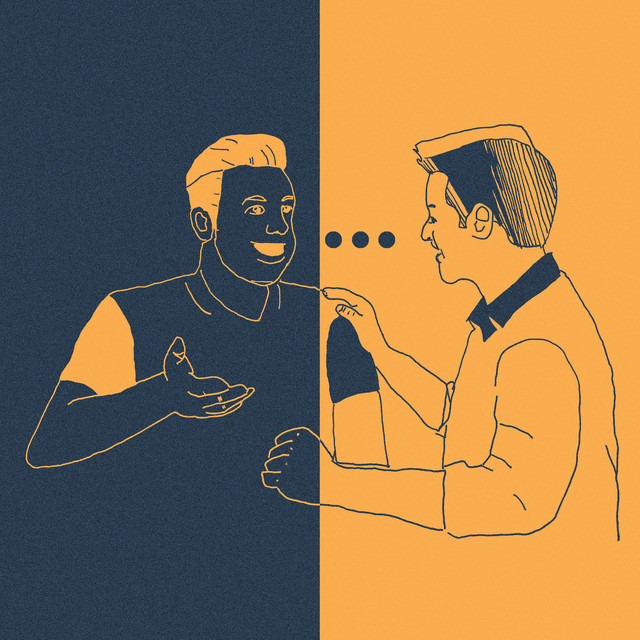 "Listen: ""Conversation"" by Karl Jakob at https://t.co/bJsB7iS0Ae #conversation #karljakob #Sweden #NewMusicAlert #indie #indiemusic #Indiepop #singersongwriter #wolfinasuit #musicblog #NewMusic #StayHome #QuedateEnCasa #feelthemusic #musicislife https://t.co/JnDSY0lOyb"
