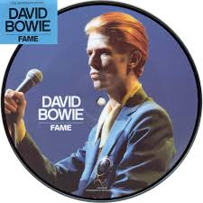 """#NowPlaying """"Fame"""" by David Bowie on tonight's #retro #InTheMoog Show on @NCCRradio : THEME: ODD ONE OUT; playlist curated by Pete @wil64stone #synth #electronicmusic  #DavidBowie  #ListenLive: https://t.co/vItQkb7H2o or App @tunein https://t.co/XkuNFVmQ8m"""
