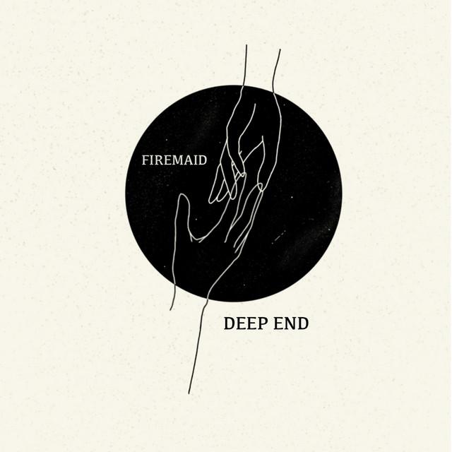 "Listen: ""Deep End"" by @FiremaidMusic at https://t.co/0g1L4Y9ezS #deepend #firemaid #NewMusicAlert #indie #indiemusic #indiepop #indiefolk #singersongwriter #NewMusic #wolfinasuit #musicblog #feelthemusic #StayHome #QuedateEnCasa #musicislife https://t.co/Ut7aWWtlGl"