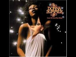 """#NowPlaying """"Love To Love You Baby"""" by Donna Summer on tonight's #retro #InTheMoog Show on @NCCRradio : THEME: ODD ONE OUT; playlist curated by Pete @wil64stone #synth #electronicmusic  #DonnaSummer  #ListenLive: https://t.co/vItQkb7H2o or App @tunein https://t.co/L4jn8JE2dg"""