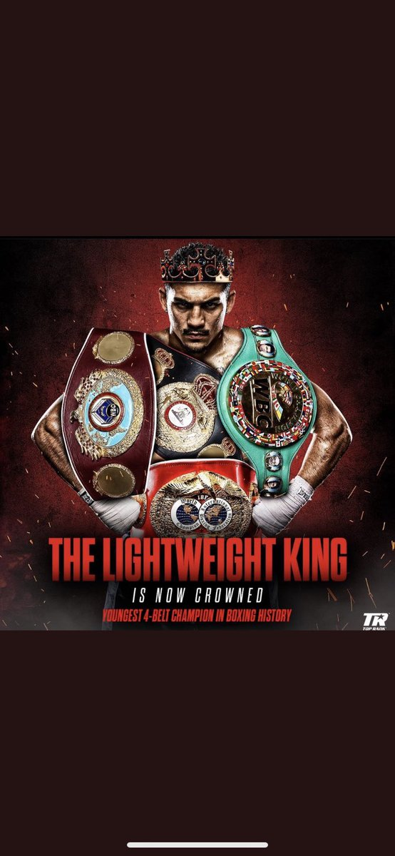 Join us while we discuss #LomavsLopez #boxing and subscribe https://t.co/bEGKFWVkho https://t.co/KSHbbCFjcL