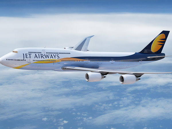Jet Airways may fly again in 4 to 6 months .Jet Airways' resolution is finally heading towards a success.  Jet has always been a really good brand and we have been hopeful that it get new owners.  @VisheshCC @VijendraSVerma @jetairways2020 @JasonUnsworthAA @Gayatri21008793 https://t.co/M7unlFiX8o