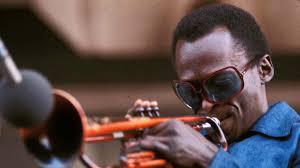 Miles Davis - Isle of Wight 1970 - 3/4 https://t.co/8XaCT9wNC3 #jazz #art #funk #fusionjazz #jazzlegend #instrumental #blues #freejazz https://t.co/Ij0uf2HNFS