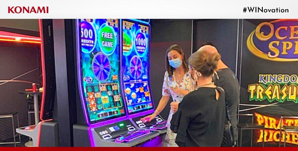 online casino einzahlung auf rechnung