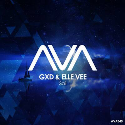 New song from @GXD_Music & Elle Vee 'Sail' is coming out on @AVARecordings  On air #reanimatemusic #trancefamily https://t.co/9tfSfqLslG