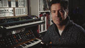 Tim Shoebridge brings Vector Synthesis to the @korg_inc @KorgUSA Minilogue XD, Prologue or NTS-1 Synthesizer. This brings some interesting synthesis to these fantastic synths - https://t.co/lQodzquM7u #musicnews #musicproducer #synth https://t.co/pcxcmOj7Dk