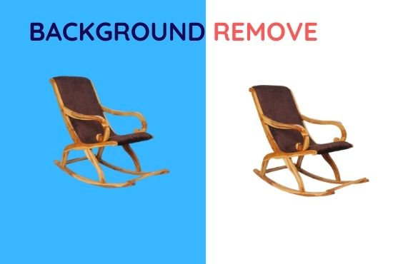 Are you Looking for Custom #BackgroundRemove? Then you can order From here :https://t.co/dIFjKcEfk4  #photoediting #BackgroundRemove #Semicolon #MondayMotivation #mondaythoughts #whitebackground  @JoeBiden  @prettisusu  @theakorede  @fiverr  @NCAA  @NewWeek https://t.co/P29ypIjX56