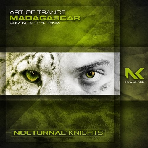 Here is a classic tule with a fresh remix , this is Art Of Trance 'Madagascar (@alexmorph Remix)' #reanimatemusic #trance  // @NKMus_Official Knights Reworked https://t.co/LBdlwBCxY2