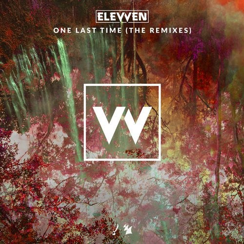 Coming next is @elevvenmusic with his latest release 'One Last Time (@RomanMesser Remix)' out now on @StatementMusic  On air #reanimatemusic #trancefamily https://t.co/8IiUyrKjqI