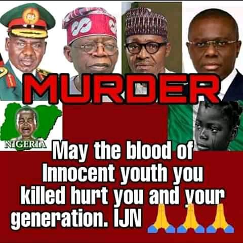 😥😭😭😭😭😭😭  #EndBadGoveranceInNigeria https://t.co/e2cTf3DQR0