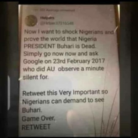 @ericjoyce @volqx @aishambuhari You need to confirm it yourself https://t.co/kFJ6YaGzVT