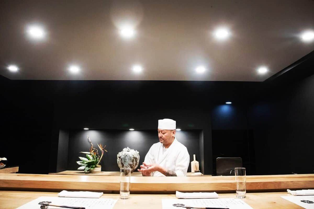 A Cork Michelin-starred restaurant has unveiled the fanciest takeaway in town (but you better get your pre-order in quick) https://t.co/2hRKwAp3zi   #supportlocal https://t.co/shN4jxou0I