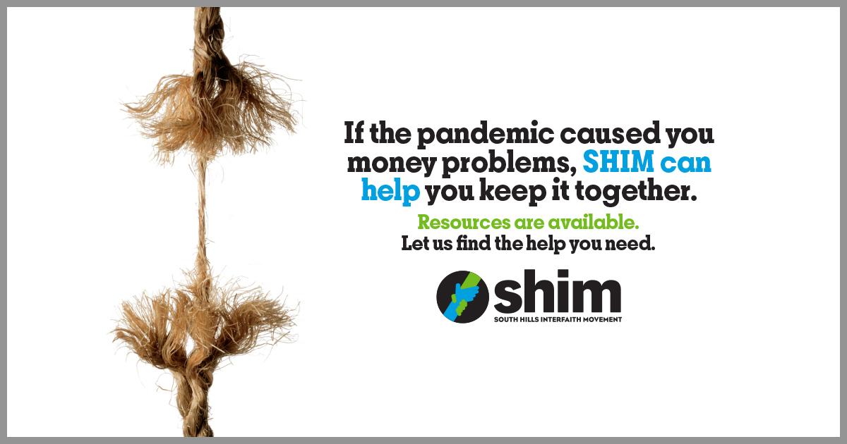 SHIMpgh photo