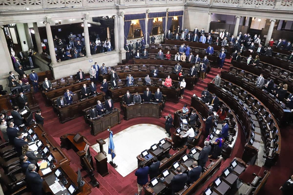 test Twitter Media - Los diputados no aprueban la propuesta de Semilla para que se comience con la elección de Cortes. Se abre la votación para la agenda de la sesión. https://t.co/IGIlIcpomb