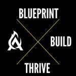 Image for the Tweet beginning: #livewithpurpose #thrivewithus #algonquin #gym #illinois