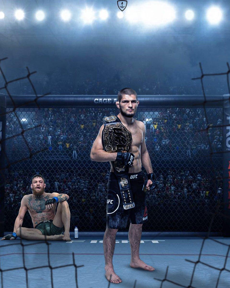@TeamKhabib Wallpaper 🇷🇺🔥  #UFC #Khabib #KHABIBTIME #Russian #UFC254 #UFCVegas11 #ufcfightnight https://t.co/a7qBq4n0jw