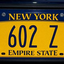 test Twitter Media - Today is my mole day, October 21 or 602 x 10²¹ or October 21. I even my made my license plate MOLE Day. I love the metric system. Only a chemistry teacher would get it. @NYSMTP @kcmittiga84 @ACSChemClubs https://t.co/w1QKemkv2W