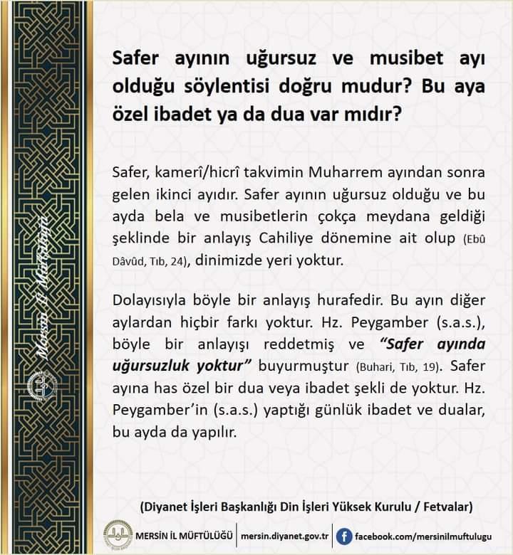#dinisoru #fetva #din #islam #diyanet #istanbul #allah #kuran #namaz #islamic #dua #hadis #saferayı #hzmuhammed #ayet #ankara #turkey🇹🇷 #turkey #muslim #ramazan #ilim #türkiye #cennet #müslüman #salavat #peygamber #mekke #amel #iman https://t.co/bhqJlI4Jxp