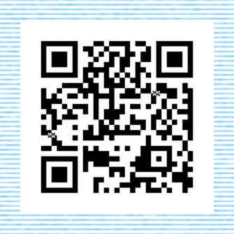 ちわちわー♥️⭐️♥️  ❤自撮りのえち動画❤  みたい方ゎらレlんまってるぅ♚♚  ♠素人 ❦レイプ ♦射精管理 ✵ストッキング 〰新川優愛 ♞ワンナイト募集 https://t.co/iZ7kPlp9lw