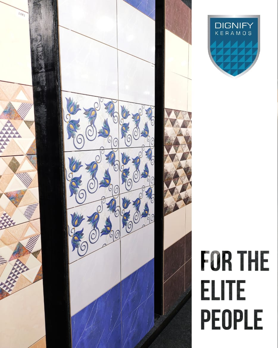 #luxurywalltile#porcelaintiles #GVT #Ceramic #parking #tiles #vitrified #floortiles #walltiles #sanitaryware #Exporter #InteriorDecor #walldecor #DesignOfTheDay #luxurykitchen #luxurywalltile #dignify #DIGNIFYKERAMOS #morbi #gujarat #india #dignify keramos https://t.co/g9YqvwqjiI https://t.co/AgCNkNuH6h
