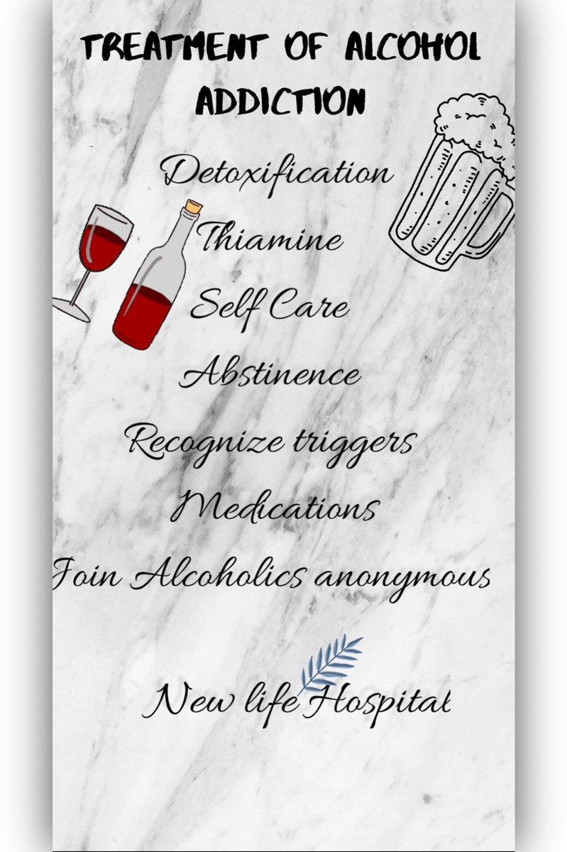 #addiction #AddictionRecovery #alcoholawareness #Mentalhealth #MentalHealthAwareness #stigmafree #doctor #psychiatrist #psychotherapie #wednesdaymorning #October2020 #varanasi #ghat #hospital https://t.co/CqreCezUE0