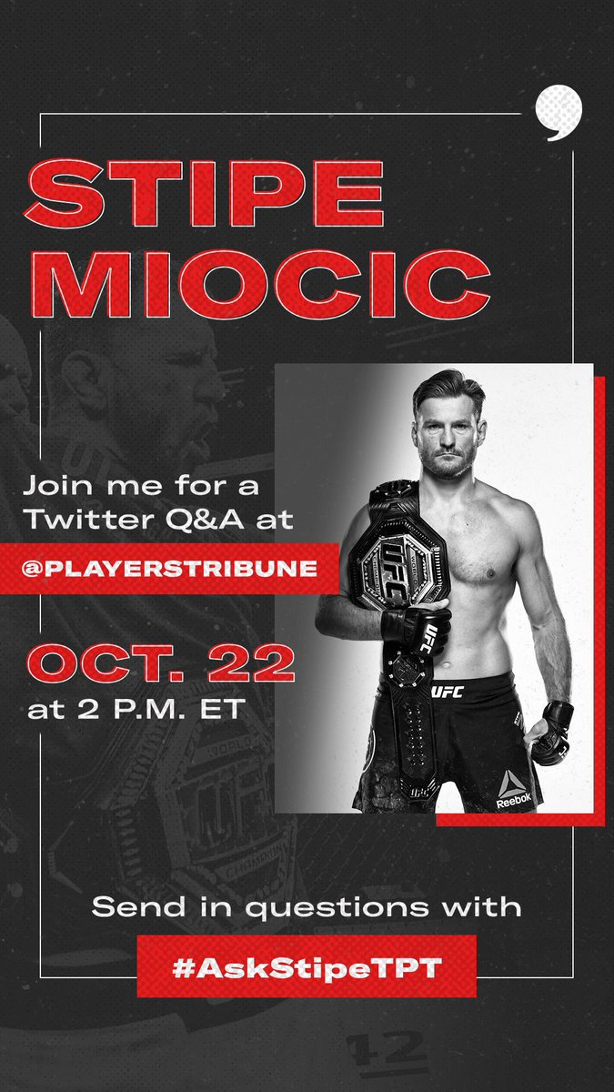 Join me tomorrow! https://t.co/eC8qk9p807
