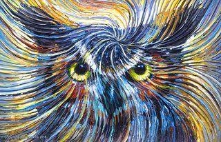 """Energy Artist"" Julia https://t.co/JGea4kHhg8 #energyartistjulia #julia #painting #jewelry #energy #spiritual #healing #ring #phoenix #aspen #dancer #spirit #trees #horses #crossing #crossing over #courtship #cardinals #birds #owl https://t.co/5Yj7MJ2Cuq"