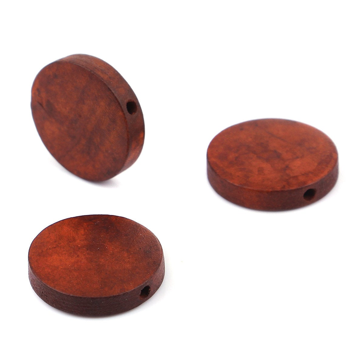50 Wood Disc Beads, 20mm Beads, Natural Wood Beads, Flat Beads, Disc Beads https://t.co/BJPj5NpCeK #craft supplies #Etsy #Beads #letterbeads #VickysJewelrySupply #stampingsupplies #Jewelrysupplies #handmadejewelry #cabochons #charms #DiscBeads https://t.co/YmzfhkFnTZ