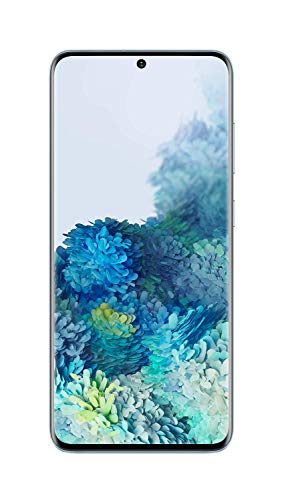 Up to 30% off @SamsungUS #galaxy #smartphones #givemecheapstuff #deals https://t.co/kIgaBqiRWx https://t.co/0IRb3jwLKB