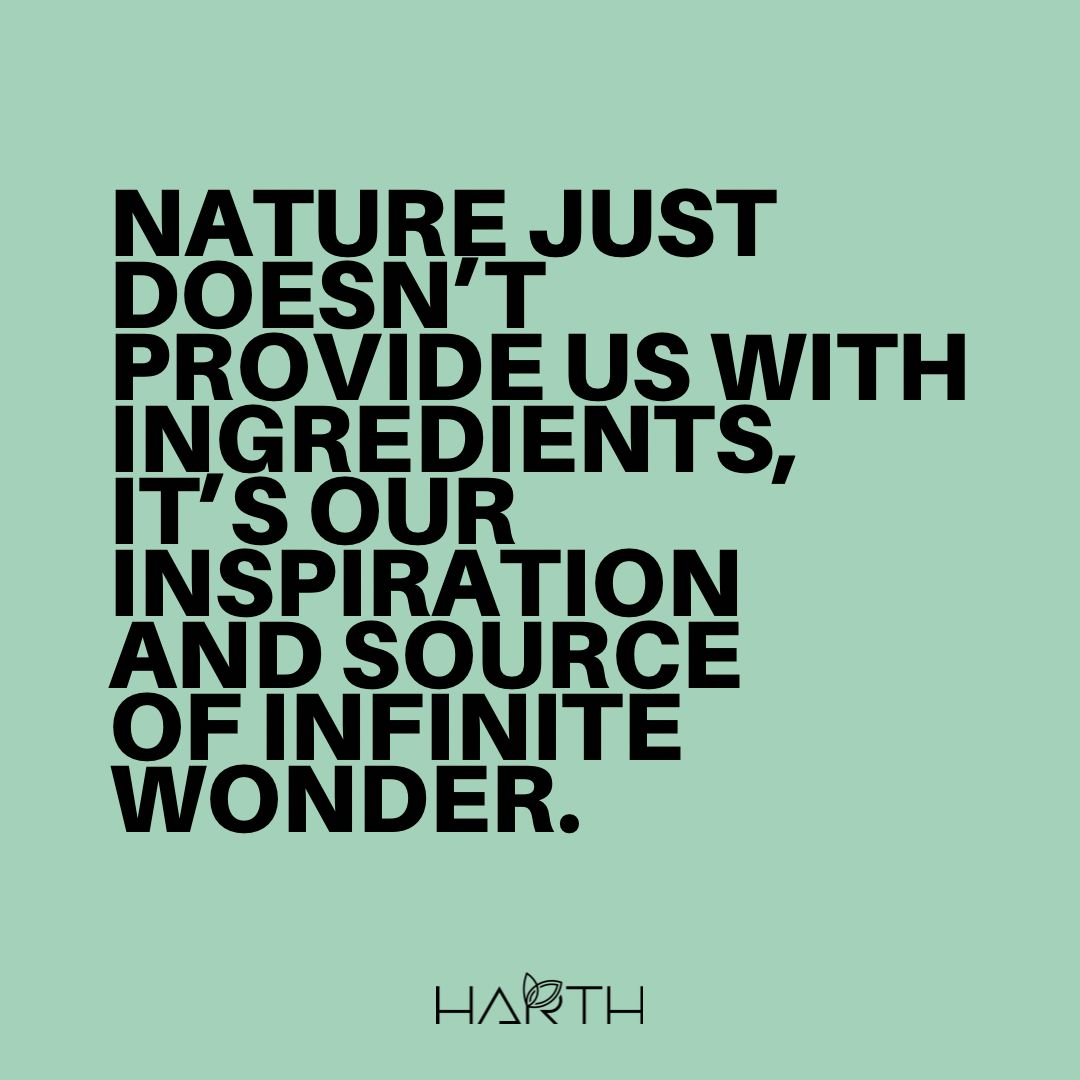 Salam & Selamat Pagi! Semoga urusan anda semua hari ini dipermudahkan & dimurahkan rezeki. . #staysafe #covid #harth #thursday #qoute #green #nature #ipoh https://t.co/2mXtVyNaHv