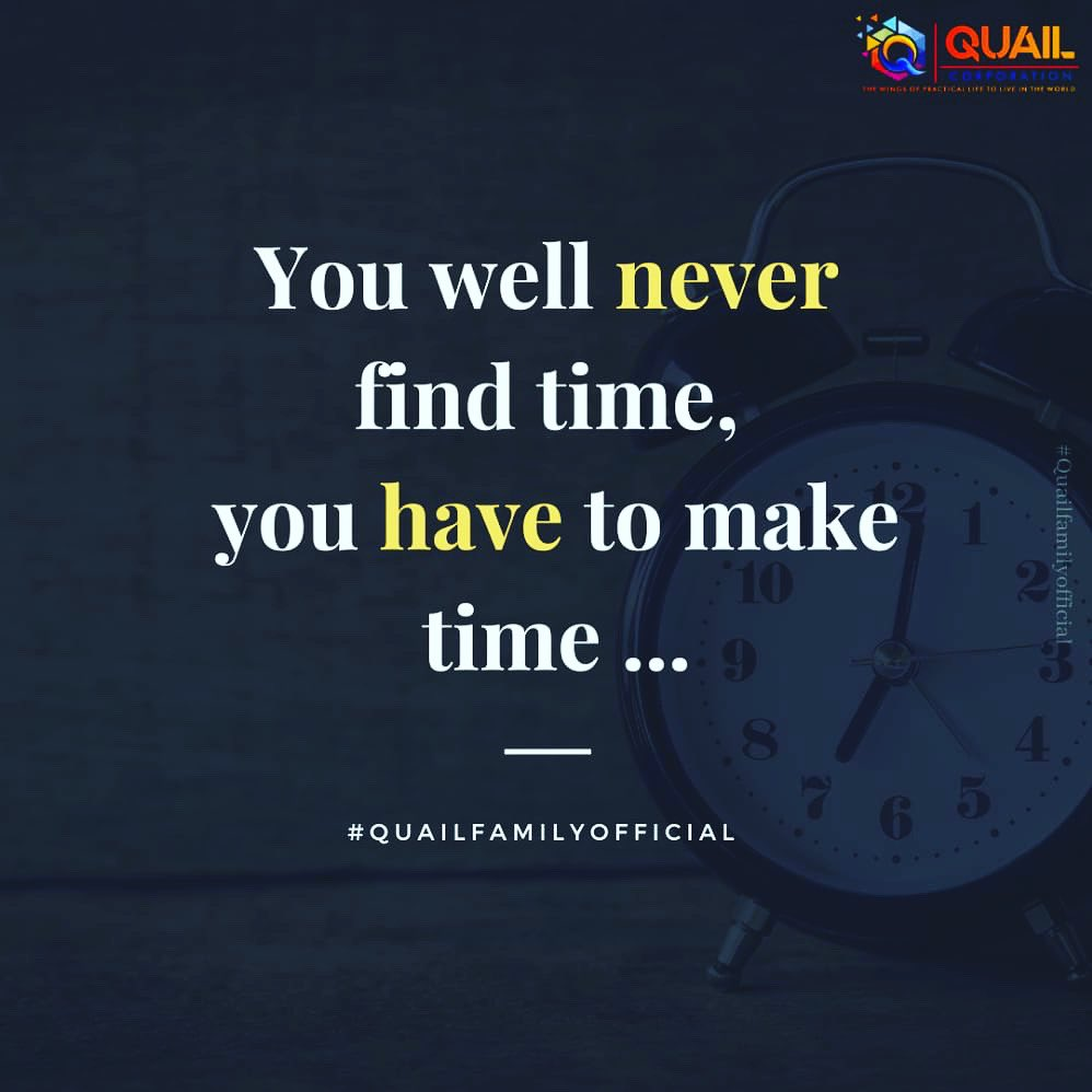 Good morning friends #Quailfamilyofficial. Our YouTube channel is 1) Quail Corporation 2) Dr English Lab 3) Taja Kalam #morning #status #dialogue #morningmotivation #staysafe #stayhome #inspiration #motivated #motivational #motivation #education #learn #learning https://t.co/2cxn8HCaar