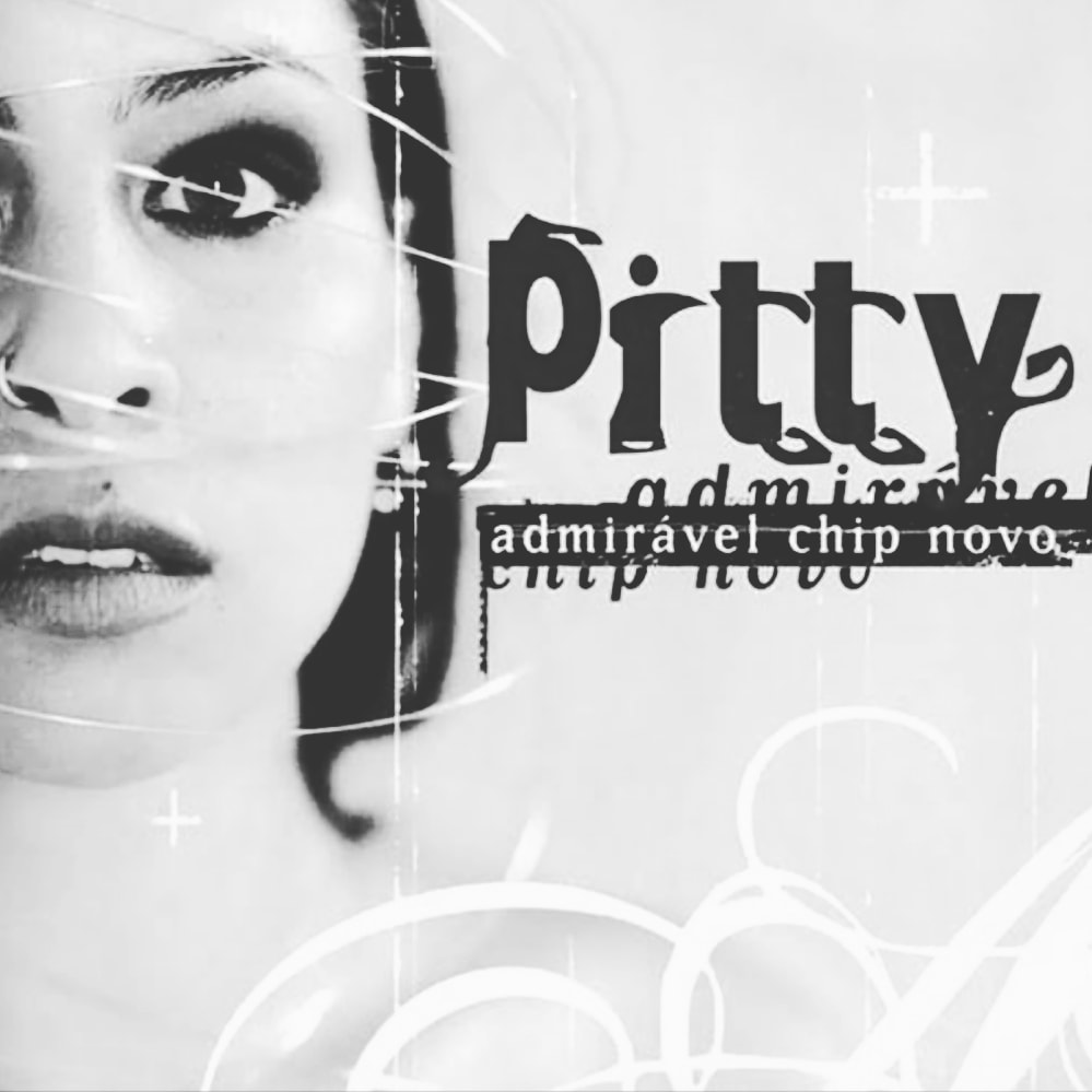 Pitty Admirável Chip Novo - 2003  Pitty Admiravel Chip Novo CD Pitty Admiravel Chip Novo Download Pitty Admiravel Chip Novo 320 kbps #432Hz #432hertz ▬▬▬▬▬▬▬▬▬▬▬▬▬▬▬                 https://t.co/49iZCTQwMs ▬▬▬▬▬▬▬▬▬▬▬▬▬▬▬ https://t.co/hAw7Bxvkw3