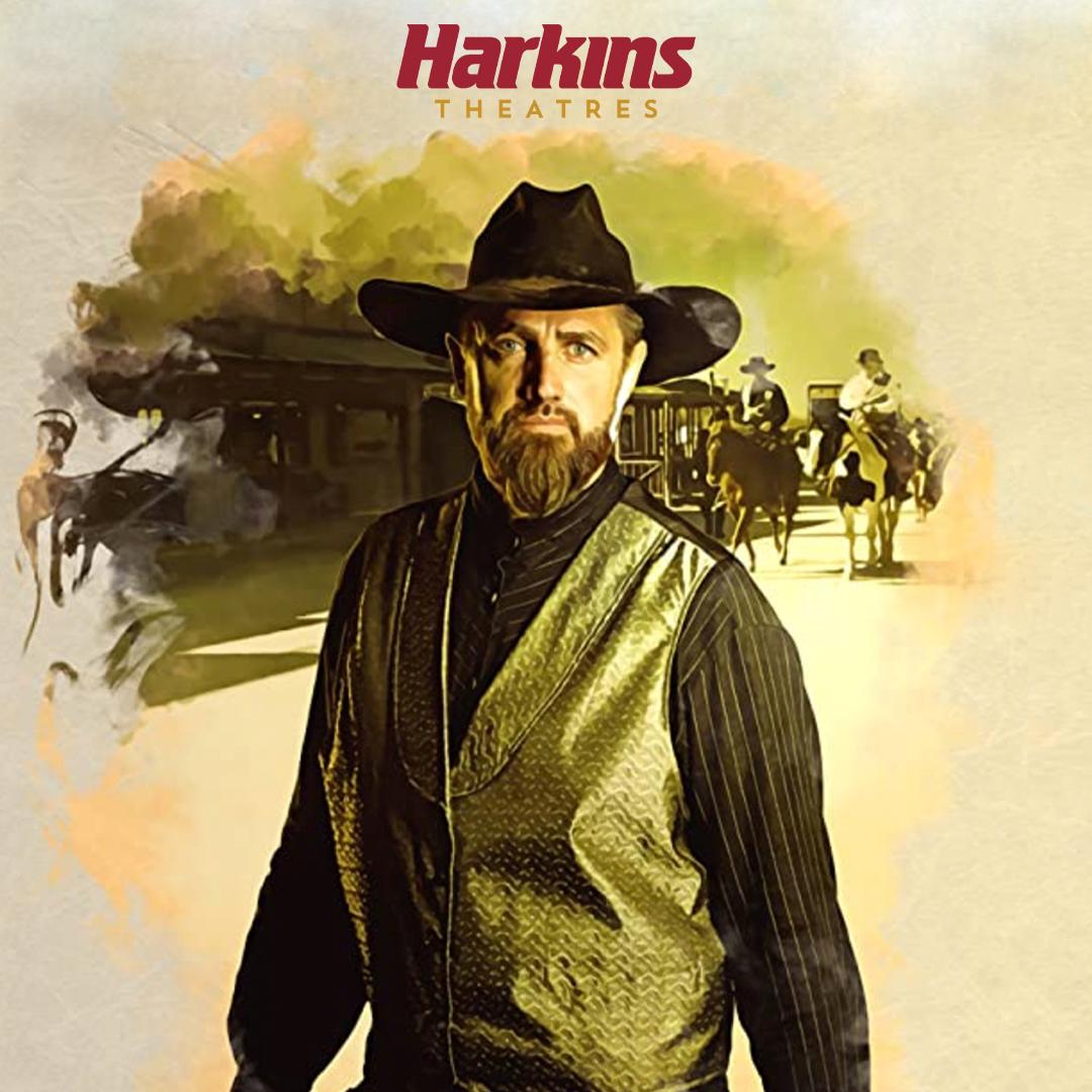 Harkins Theatres Harkinstheatres Twitter