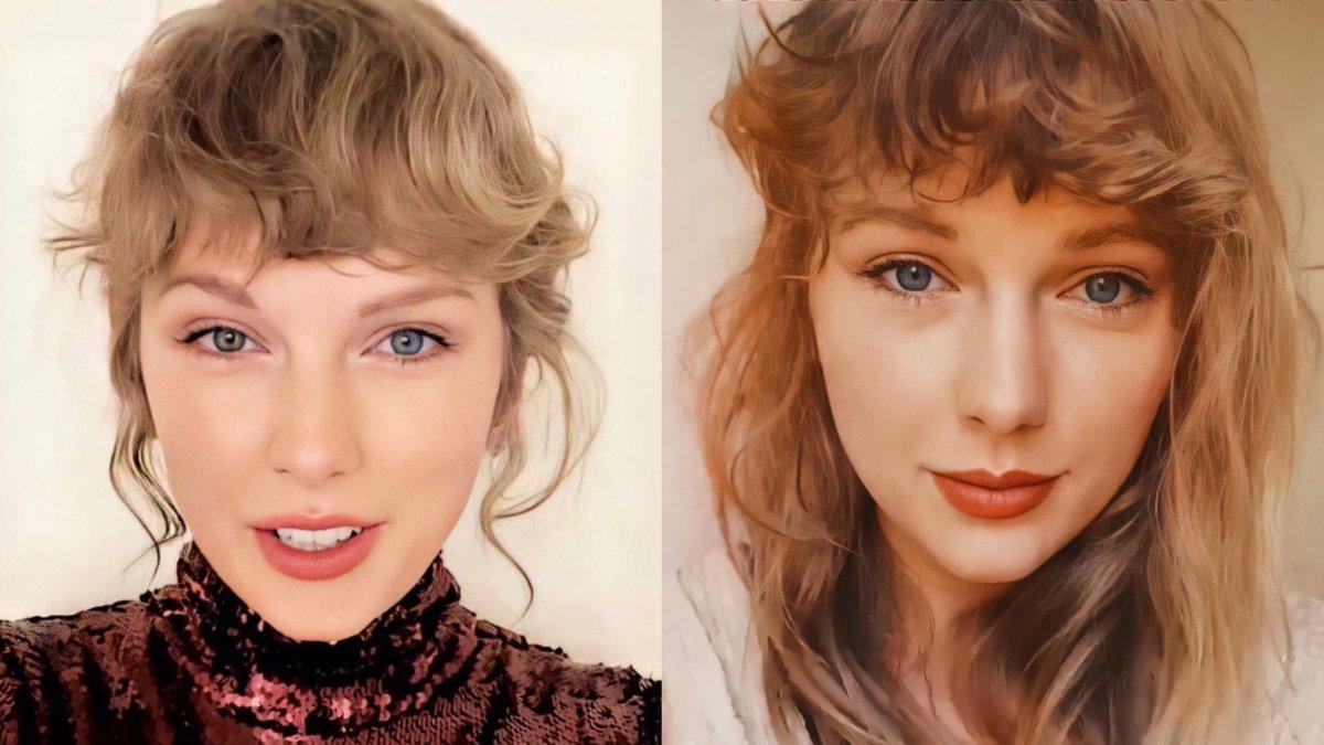 """𝕽𝖚𝖙𝖍 on Twitter: """"Por qué a esta mujer se le ven bien todos los estilos de cabello?? 💘💘… """""""