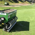 Image for the Tweet beginning: @DryJectSW @DryJect @Gail_Materials @ChrisJenningsSP Great