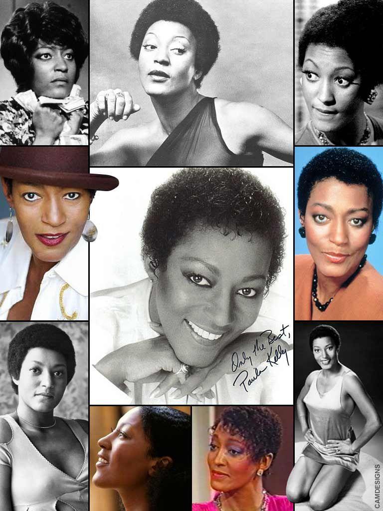 In Loving Memory of Paula Alma Kelly.. October 21, 1942 – February 8, 2020 #Actress #Choreographer #Dancer #Singer https://t.co/UmbLDyaUCV