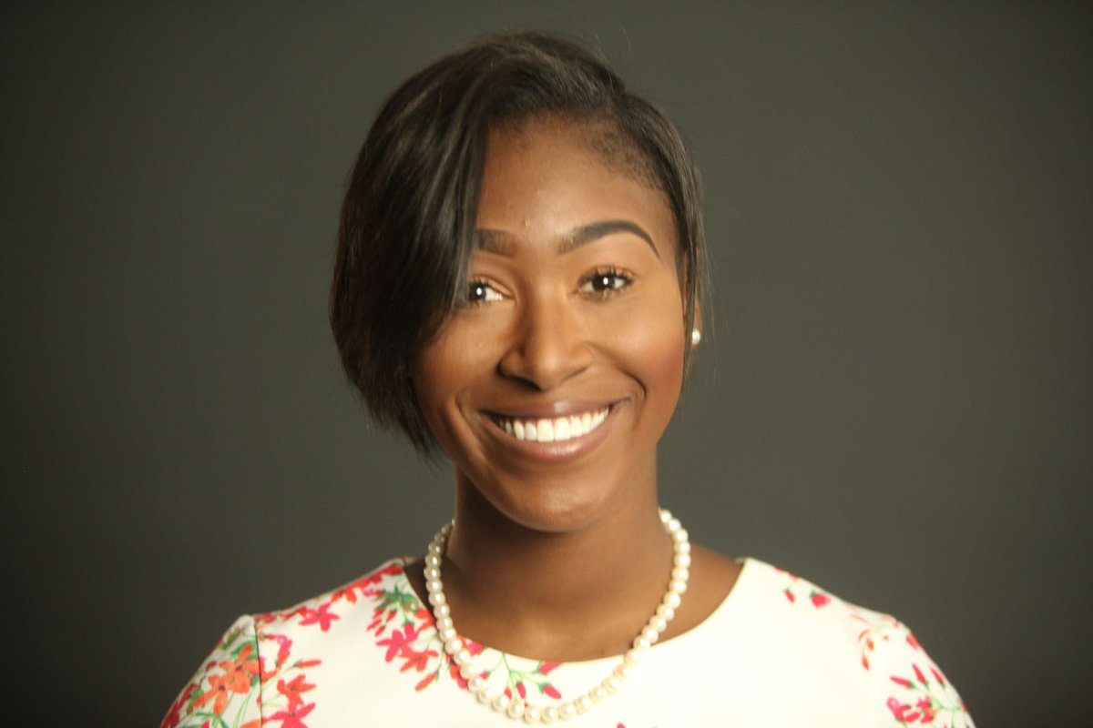 Please Welcome Ms.Jada Coggins @AtlXpress Atlanta Xpress, Middle School Girls Director #underarmour #welcometodafamily https://t.co/BAYWruv2qR