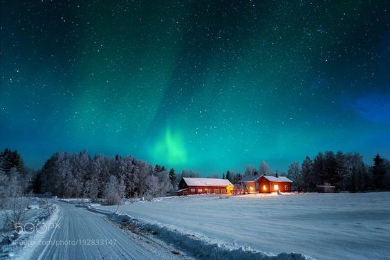Aurora borealis #photos #photography #Auroraborealis #Norvegia https://t.co/nLO6LSQ237