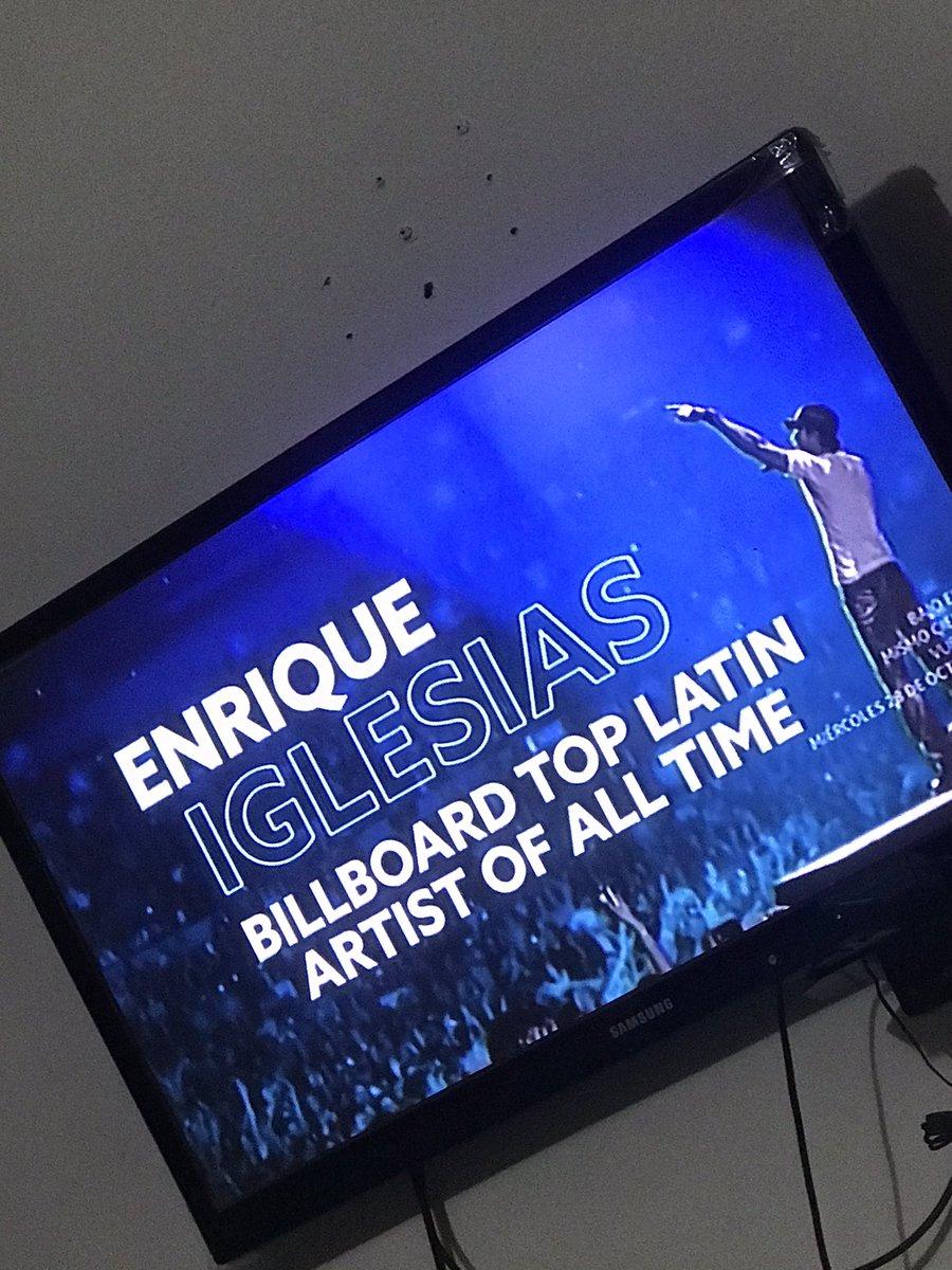 @enriqueiglesias