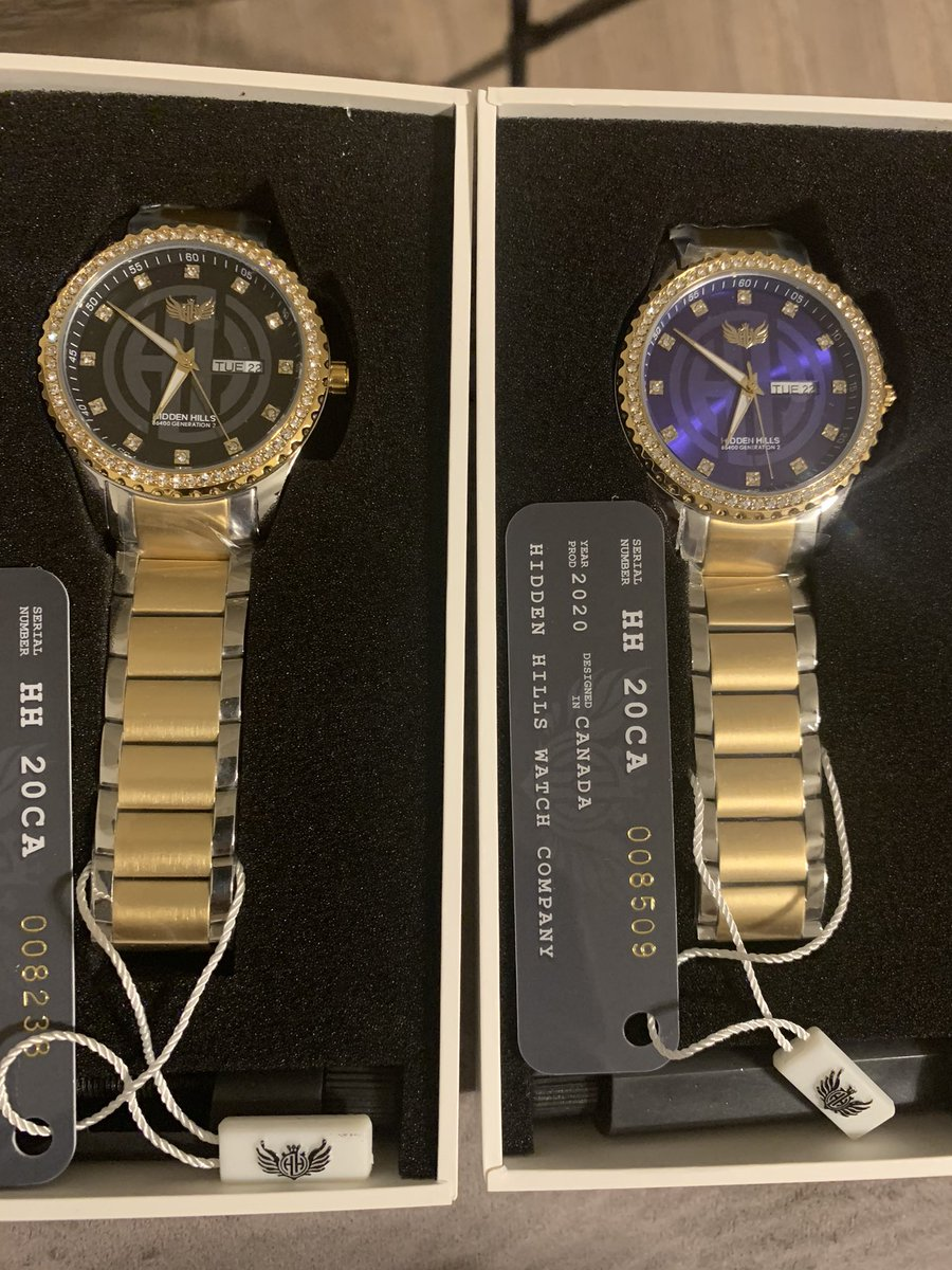 https://t.co/EKZNtqvqgl  I Will Be Raffling Off The Blue Face Watch Oct 22th $25/Slot There Will Be 60 Slots Total You Can Purchase As Many As You Want Winner Will Be Announced  OCT 24 @ 8pm DM To Enter  #raffles #raffleprizes #watches #rafflewin #raffleprize #raffle #repost https://t.co/IMT1PUt7Fw