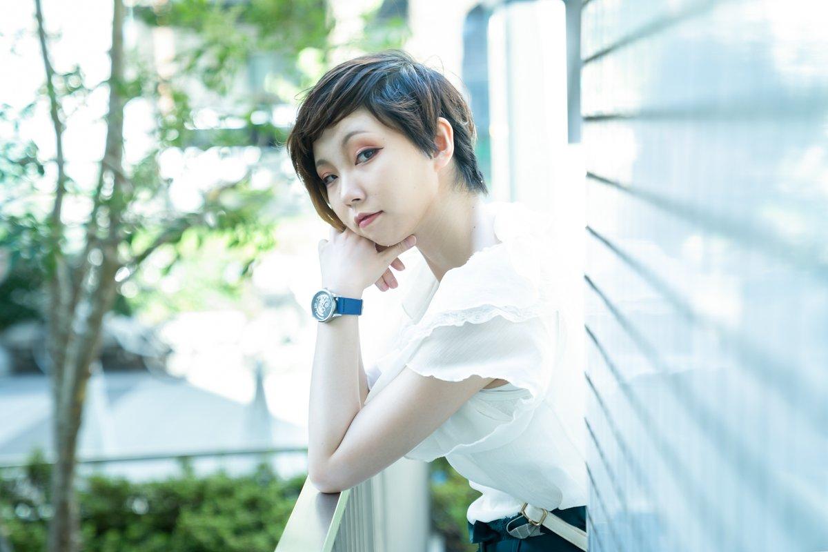 model : 森元翔馬さん #ポートレート #portrait #モデル募集 #model #関西 #大阪 #ポートレートが好きな人と繋がりたい #ポートレートモデル募集 #撮影モデル募集 #被写体 #被写体募集中 #被写体さんと繋がりたい #写真好きな人と繋がりたい #関西 #大阪 https://t.co/9boJw3kQi4