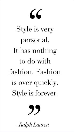 Where fashion gets over quickly  the style lasts forever.  Style is one's mindset and is defined by one's habit or way of living, the way of carrying oneself.   Fashion is physical whereas style is spiritual.  #life #branding  #Leadership #GrowthMindset  #ThursdayVibes  #style https://t.co/xKzbKpu4aL