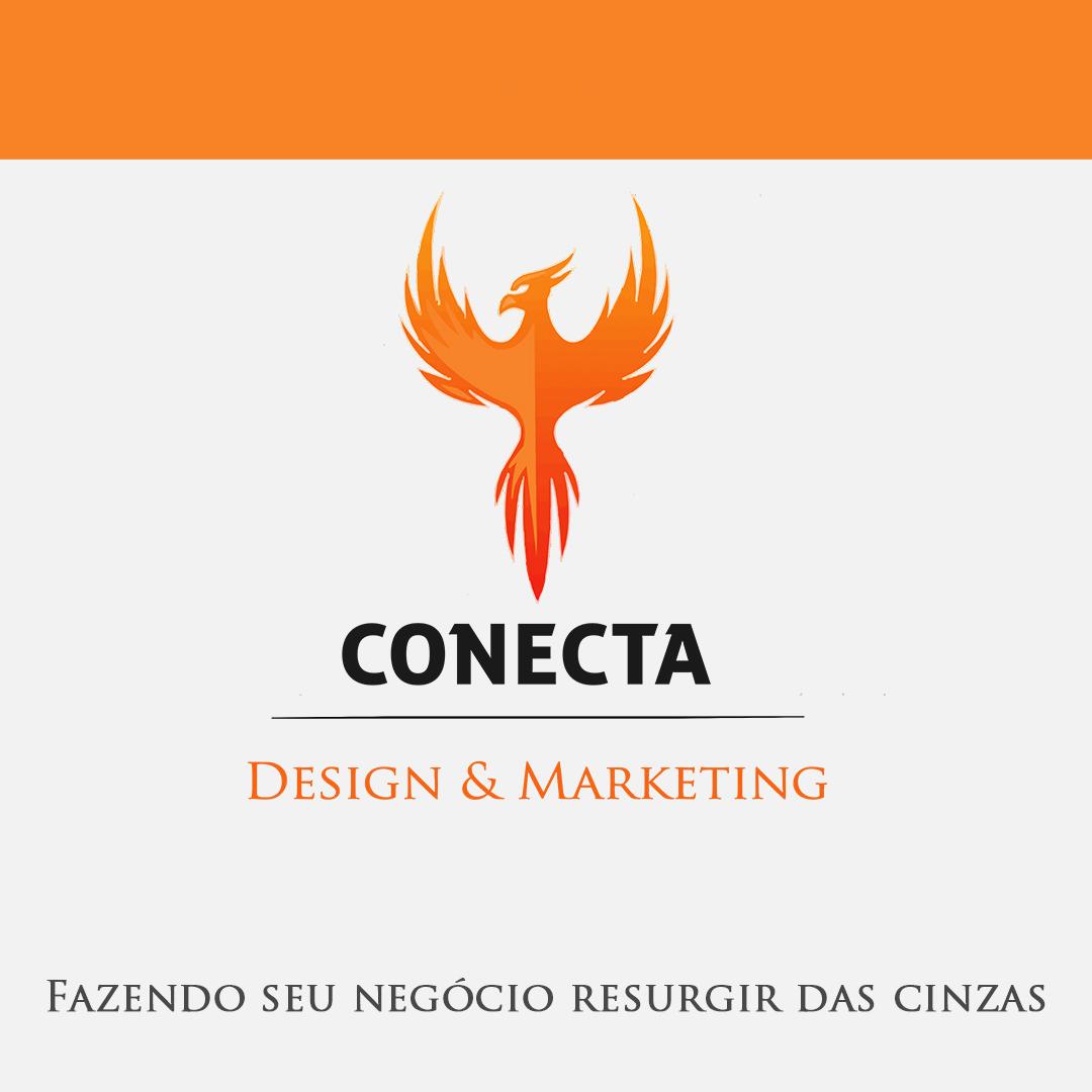 Seu negócio renascendo das cinzas!  . . . . ,  #designergrafico #designer #design #logotipo #identidadevisual #o #marketingdigital #marketing #designgrafico #logo #publicidade #photoshop #socialmedia #graphicdesign #fico #art #logomarca #arte #propaganda #cartaodevisita #grafica https://t.co/fUdPHzQM9D